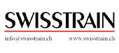 logo-swisstrain